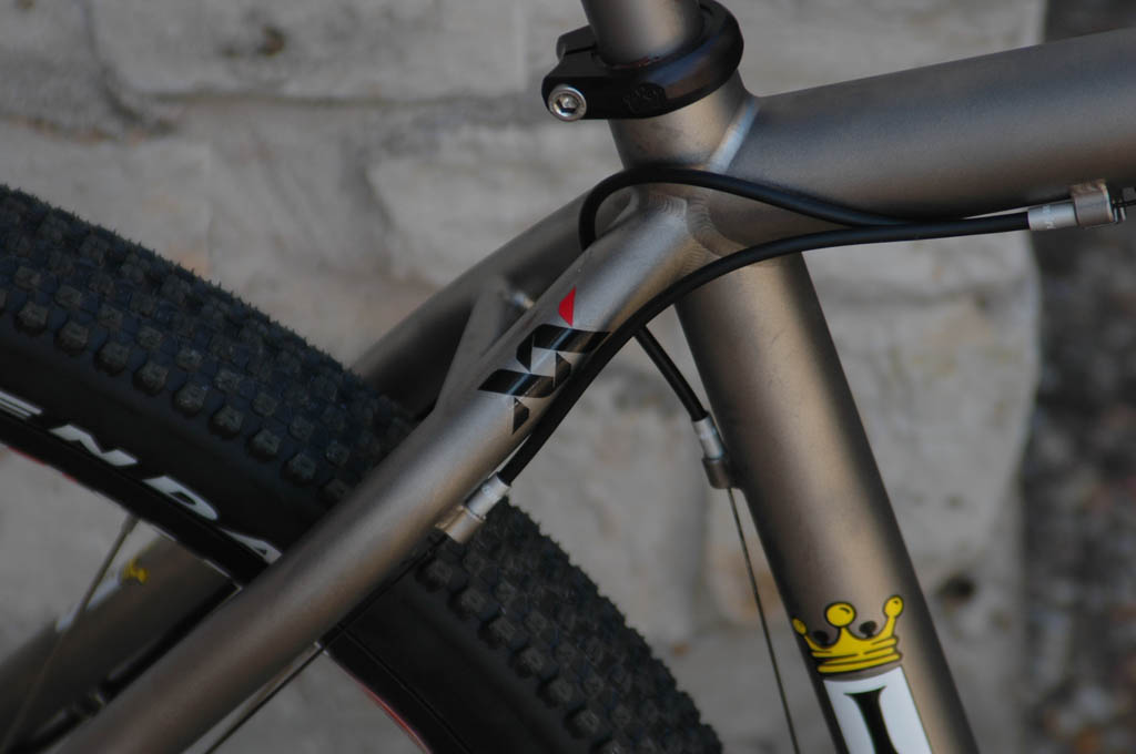 Post Pictures of your 29er-dsc_7755.jpg