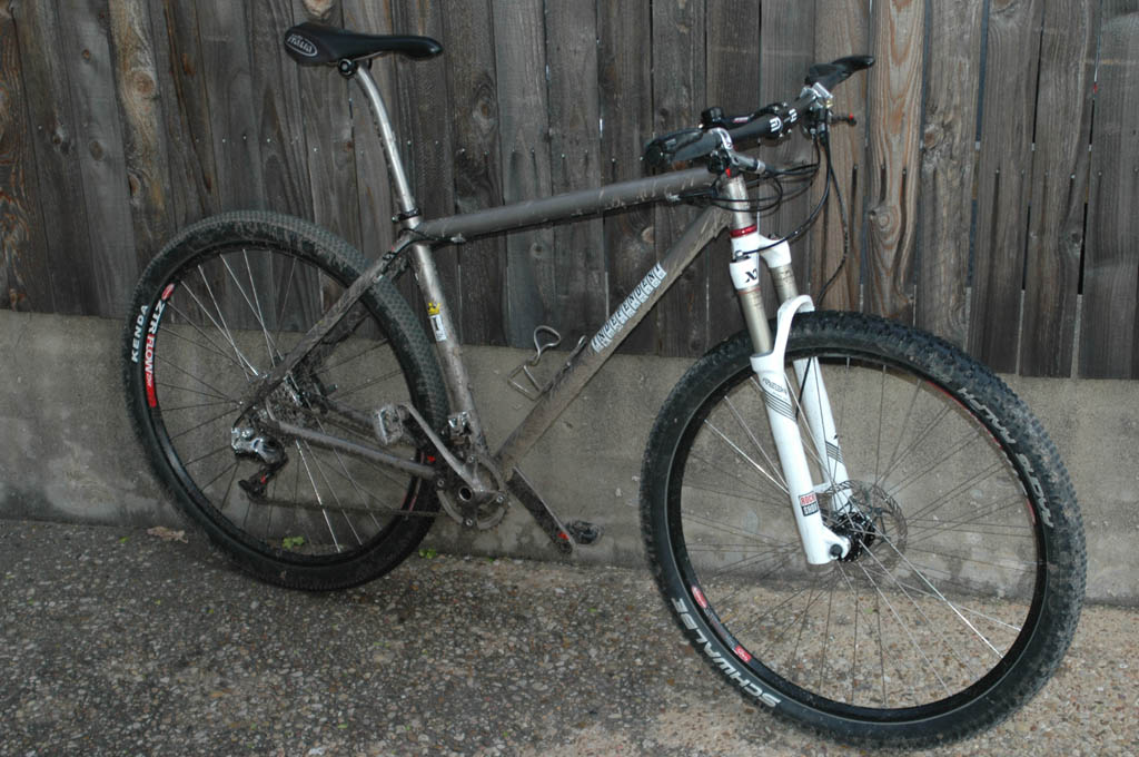 Post Pictures of your 29er-dsc_7757.jpg
