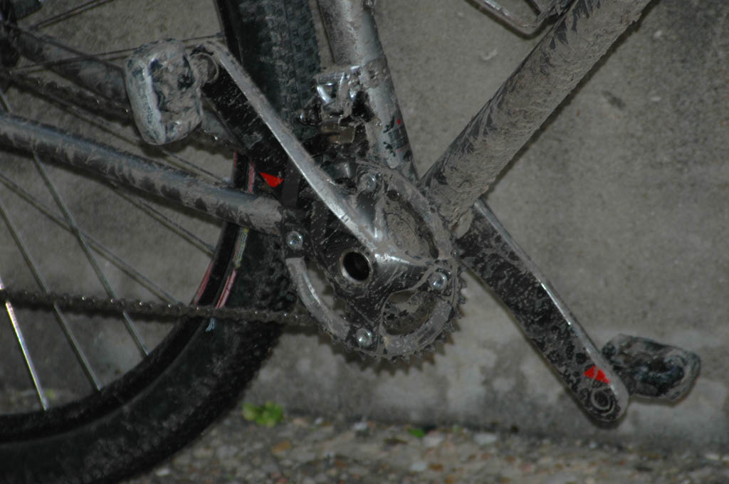 Post Pictures of your 29er-dsc_7759.jpg