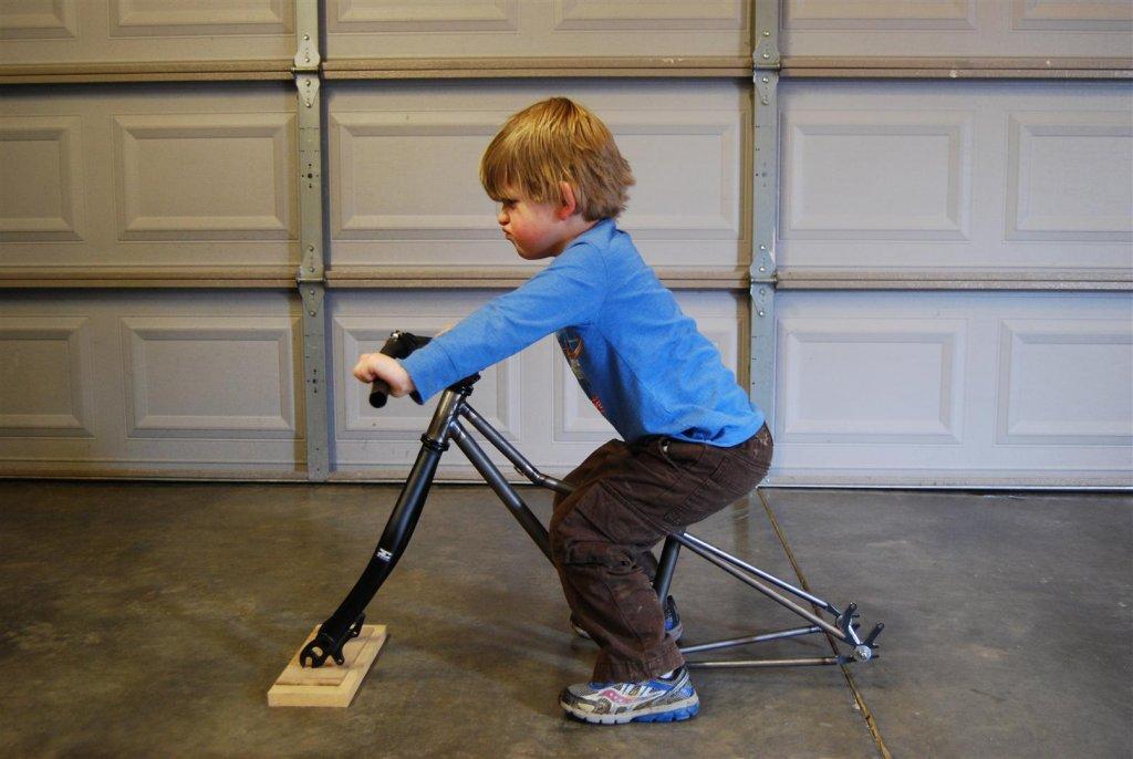 "kids bike 20""-dsc_8159-large-.jpg"