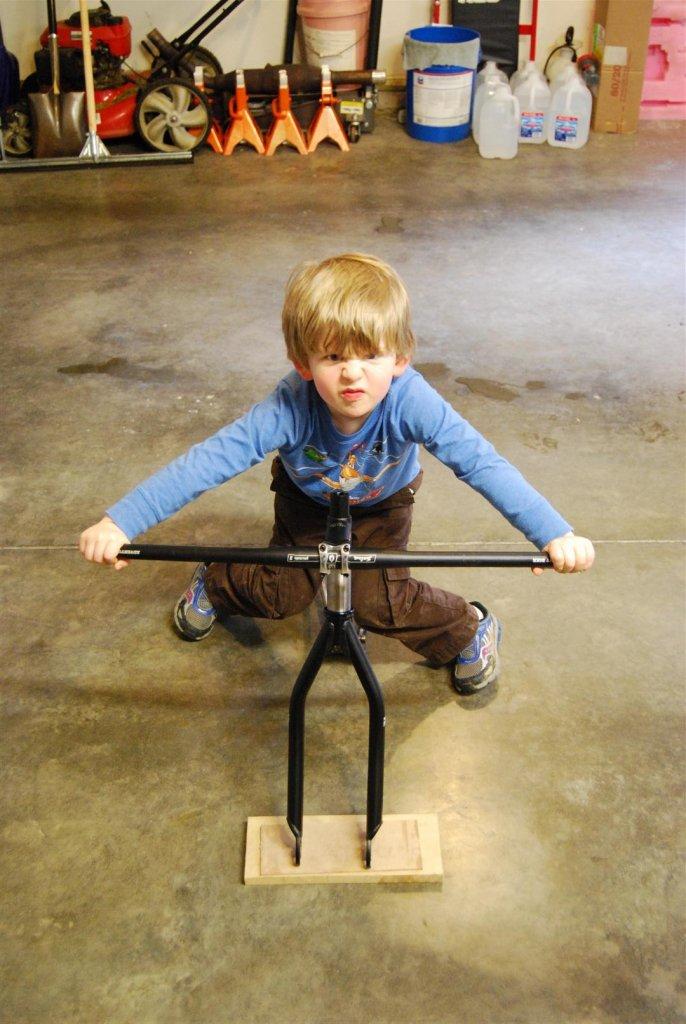 "kids bike 20""-dsc_8165-large-.jpg"