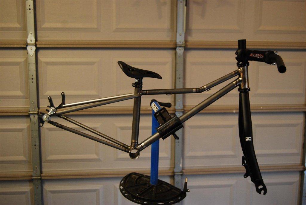 "kids bike 20""-dsc_8166-large-.jpg"
