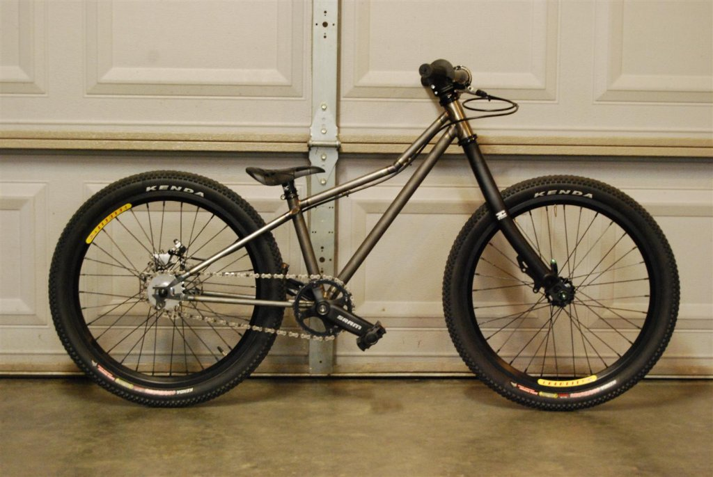 "kids bike 20""-dsc_8281-large-.jpg"