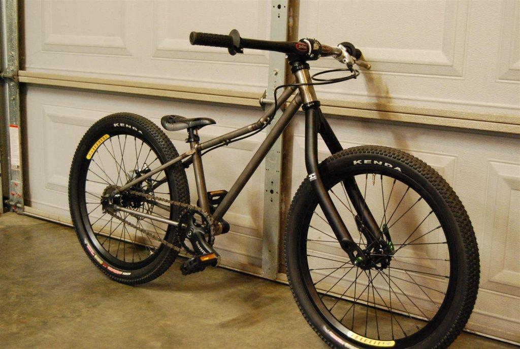 "kids bike 20""-dsc_8282-large-.jpg"