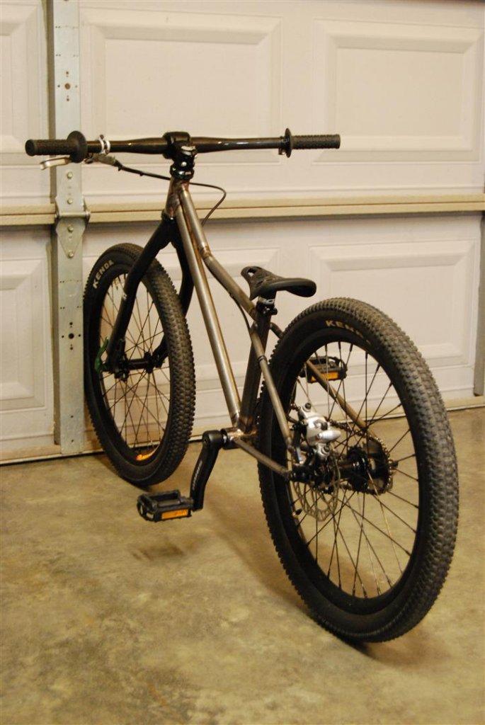 "kids bike 20""-dsc_8290-large-.jpg"