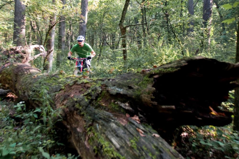 Fat Bike Air and Action Shots on Tech Terrain-dsc_8635.jpg
