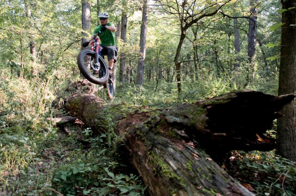 Fat Bike Air and Action Shots on Tech Terrain-dsc_8636.jpg