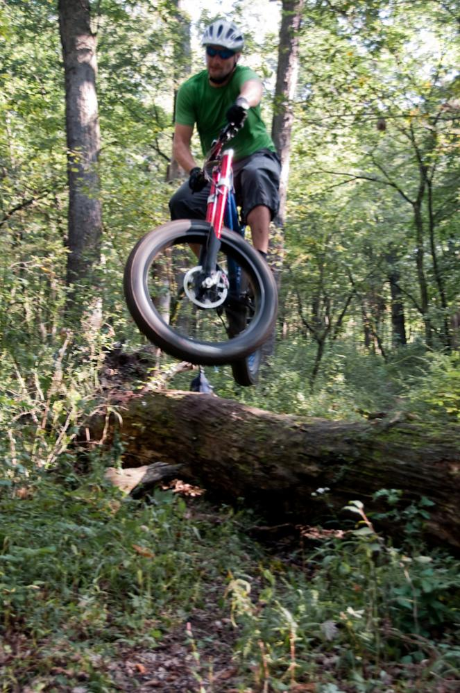 Fat Bike Air and Action Shots on Tech Terrain-dsc_8665.jpg