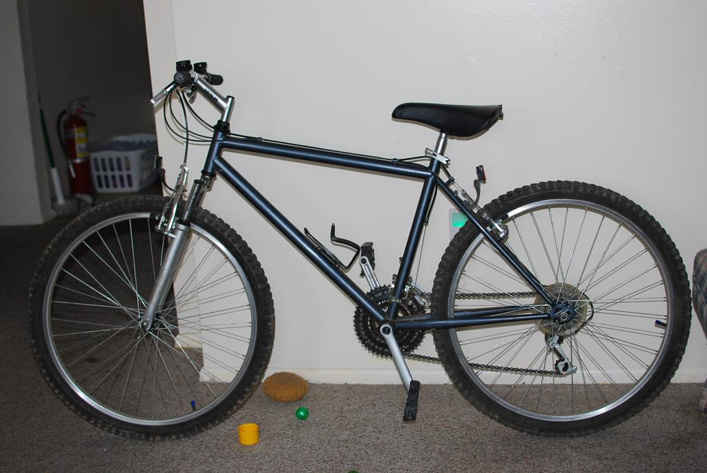 What was your first mountain bike?-dsc_8677.jpg