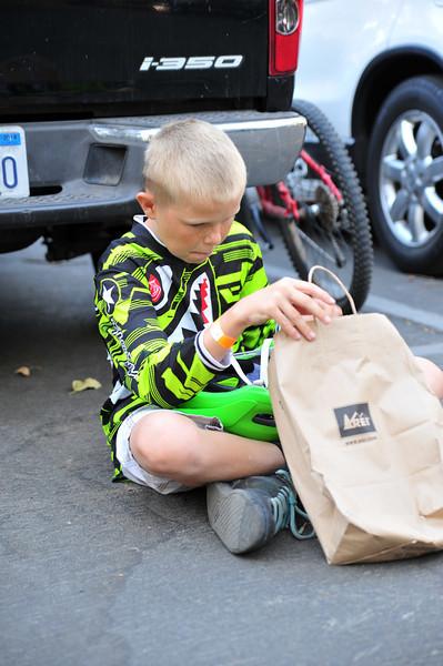 Take a Kid mountain biking Day!!!!!-dsc_8699-l.jpg