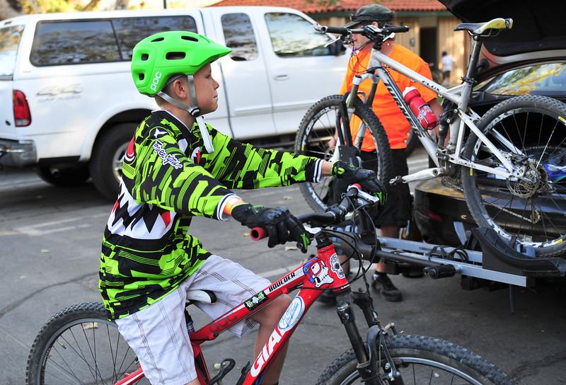 Take a Kid mountain biking Day!!!!!-dsc_8703-l.jpg
