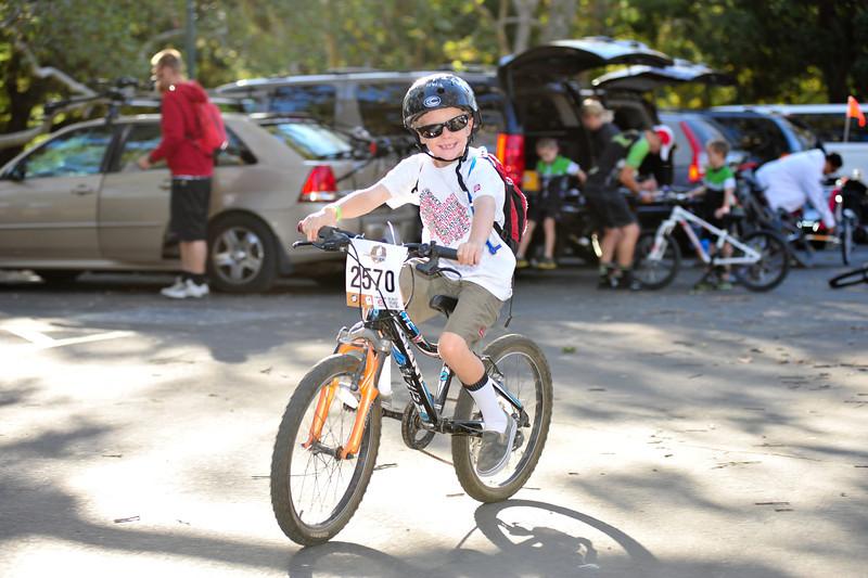 Take a Kid mountain biking Day!!!!!-dsc_8728-l.jpg
