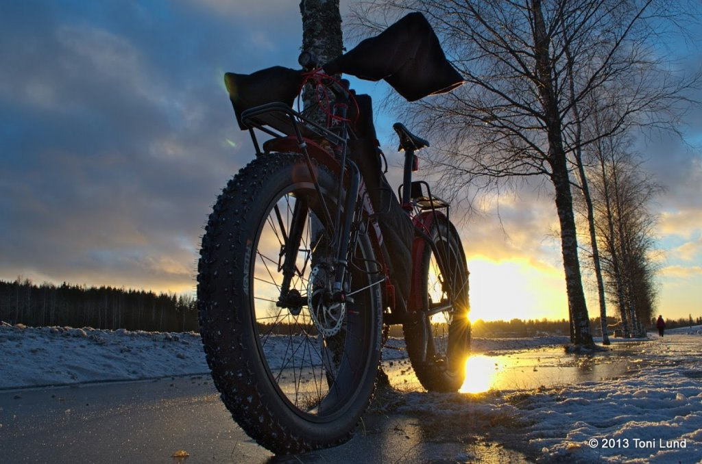 Daily fatbike pic thread-dsc_8779.jpg