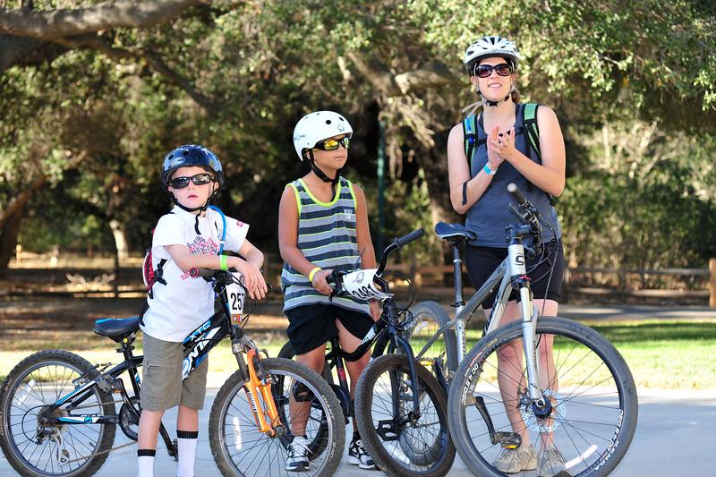 Take a Kid mountain biking Day!!!!!-dsc_8794-l.jpg
