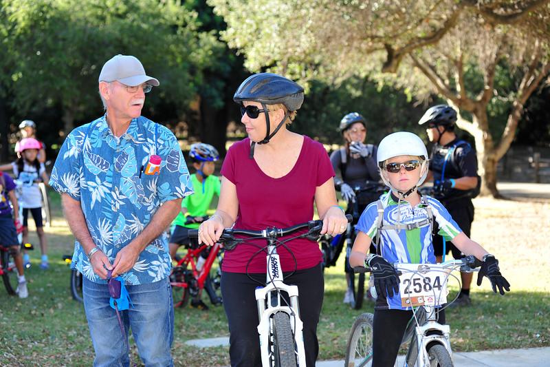 Take a Kid mountain biking Day!!!!!-dsc_8795-l.jpg