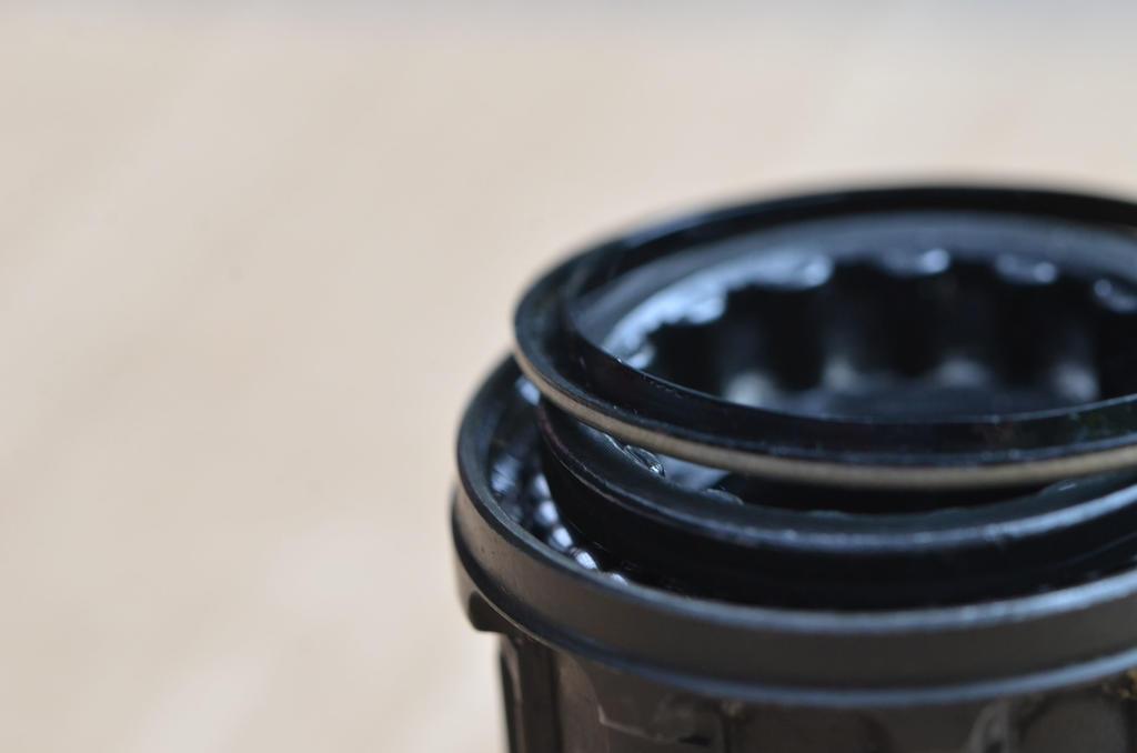 Shimano XT M775 Wheelset Freehub fails ?-dsc_8810.jpg