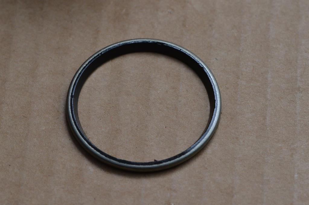 Shimano XT M775 Wheelset Freehub fails ?-dsc_8811.jpg