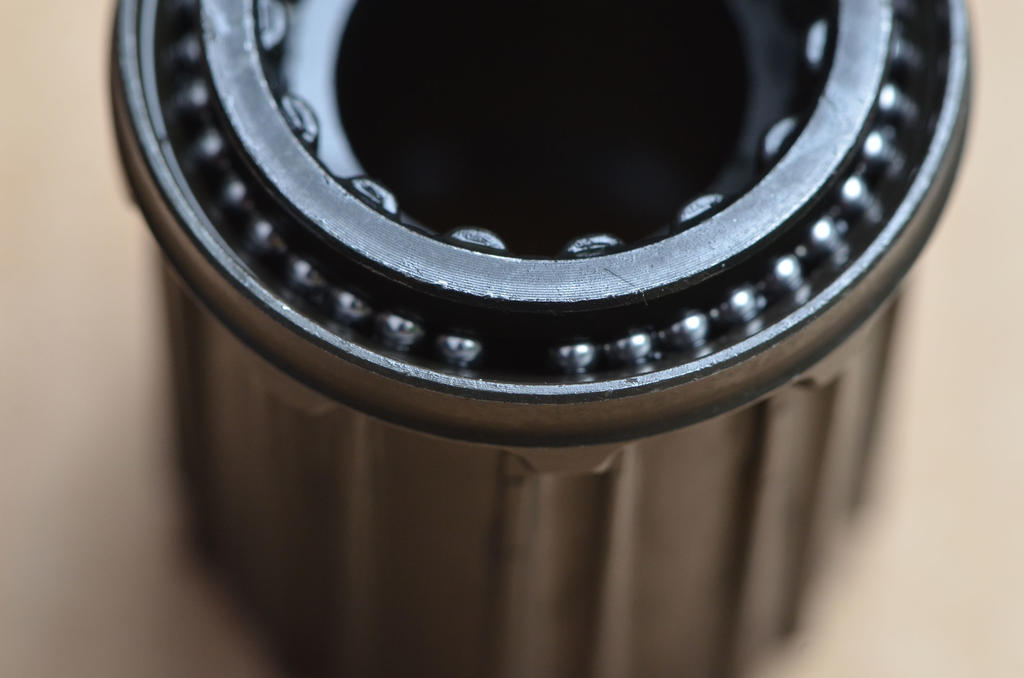 Shimano XT M775 Wheelset Freehub fails ?-dsc_8813.jpg