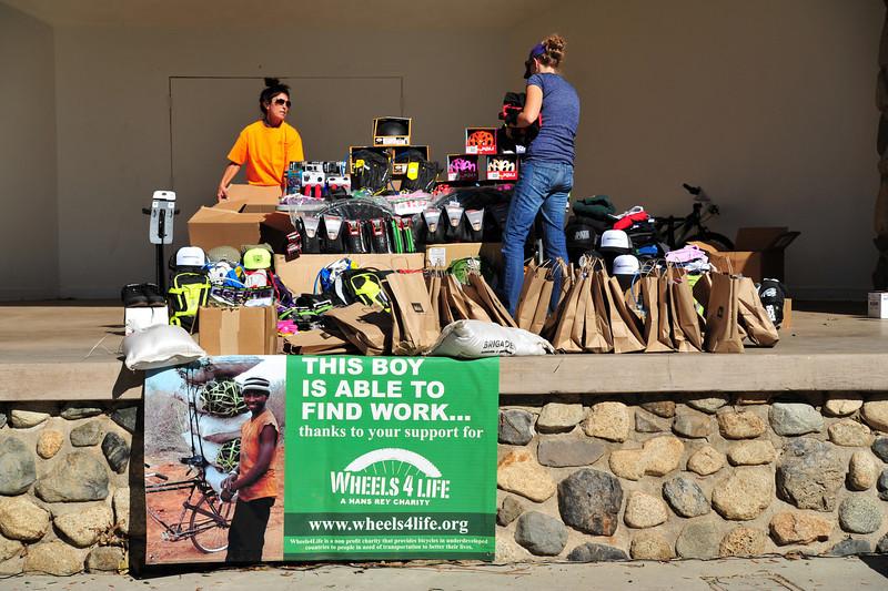 Take a Kid mountain biking Day!!!!!-dsc_8923-l.jpg