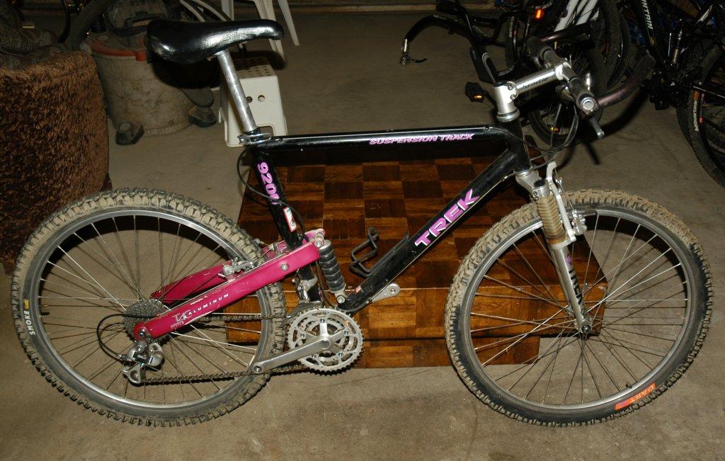 Your best 2nd hand bike find...Rides again-dsc_9246.jpg