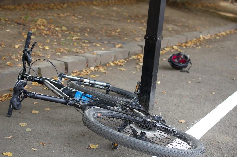Bike Pics!-dsc_9310.jpg