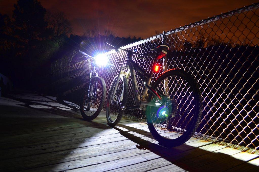 Post your night riding pics!-dsc_9835.jpg