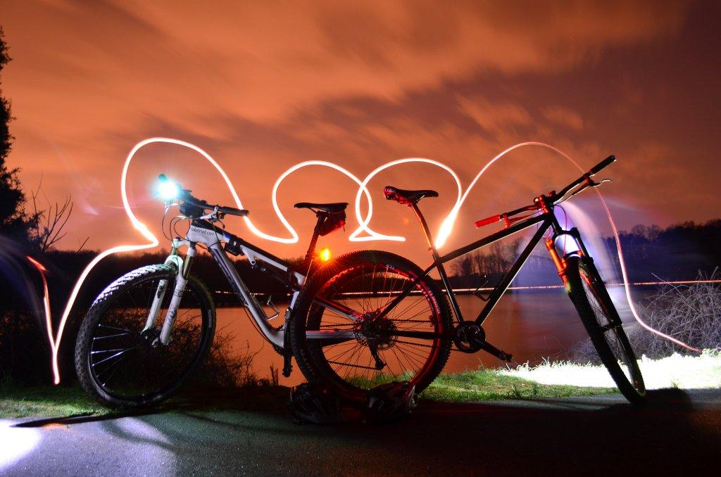 Post your night riding pics!-dsc_9888.jpg