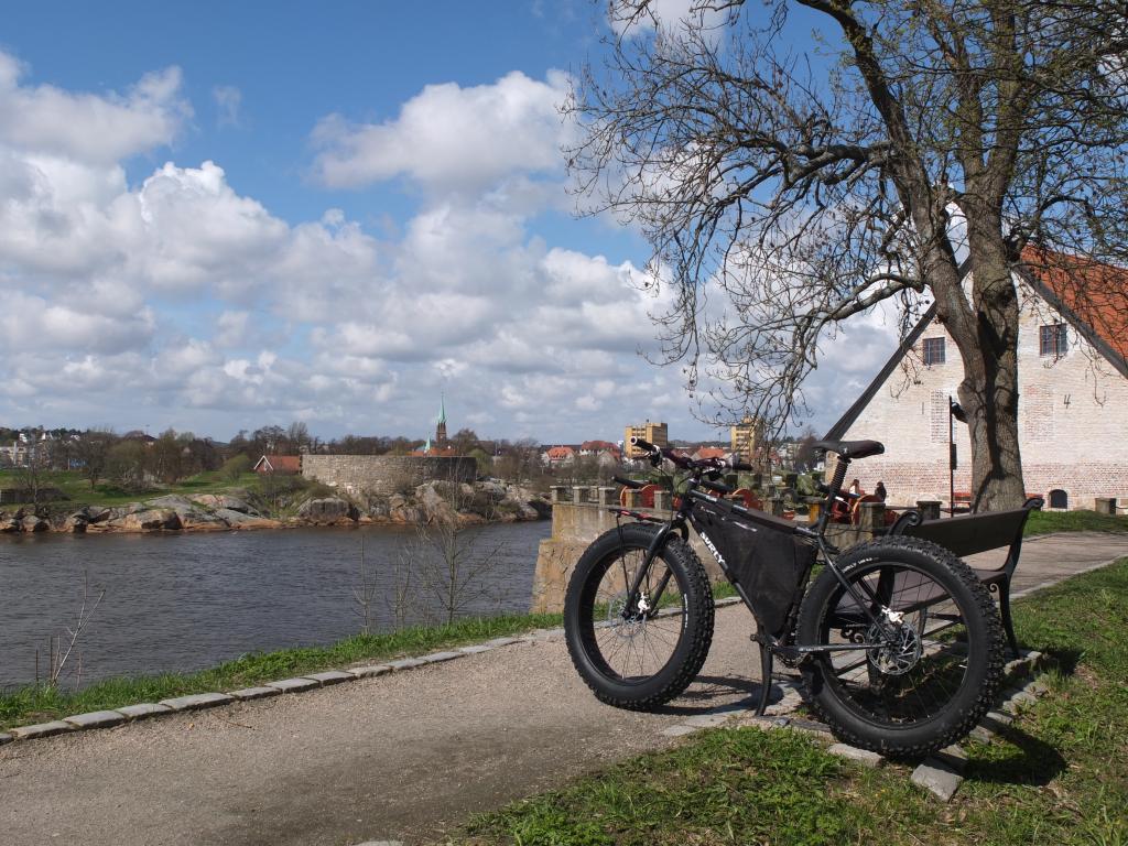 Daily fatbike pic thread-dscf0004_zpsccb0c221.jpg