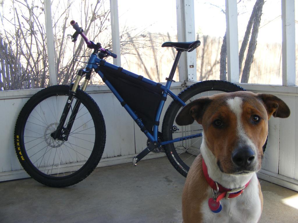 Make Your Own Bikepacking gear-dscf0011.jpg