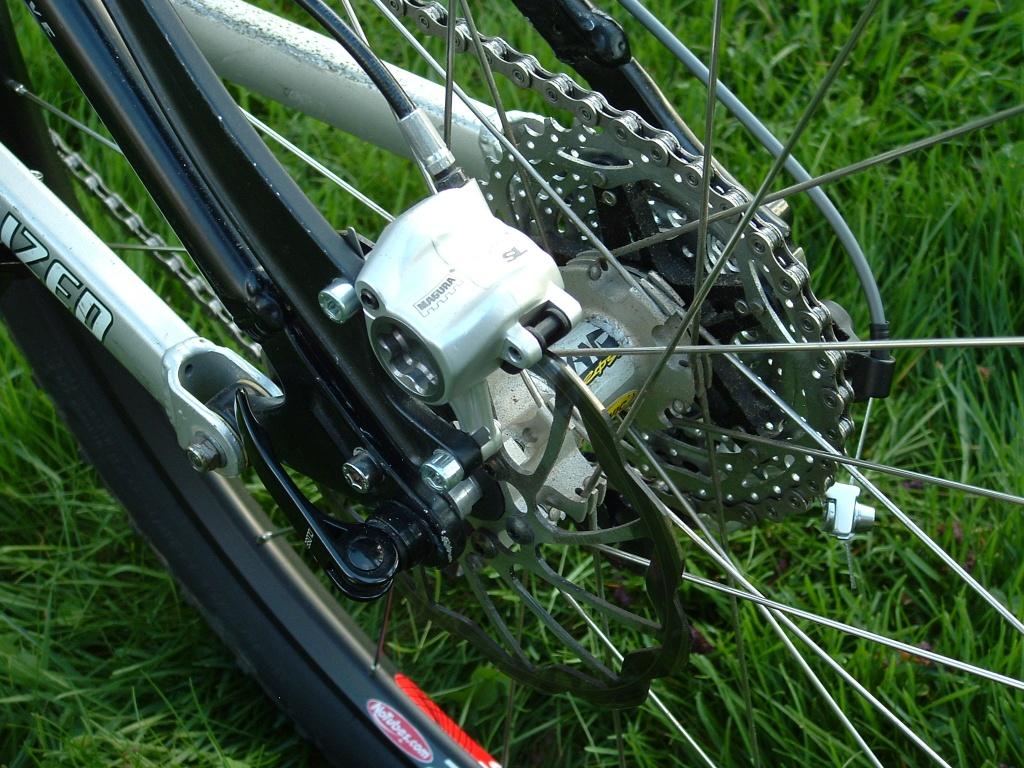 63575807ed4 My 1998 and 1999 Specialized Ground Control FSR bikes-dscf0021.jpg