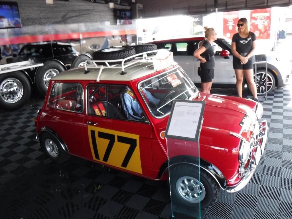 the cool old race car thread-dscf0039.jpg