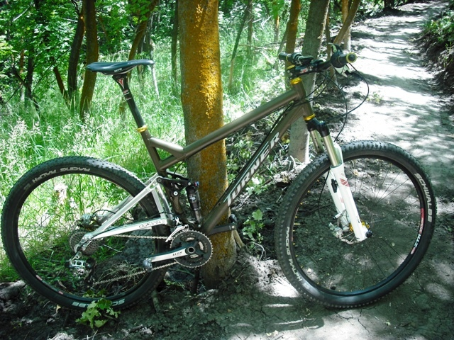 Post Pictures of your 29er-dscf0061.jpg