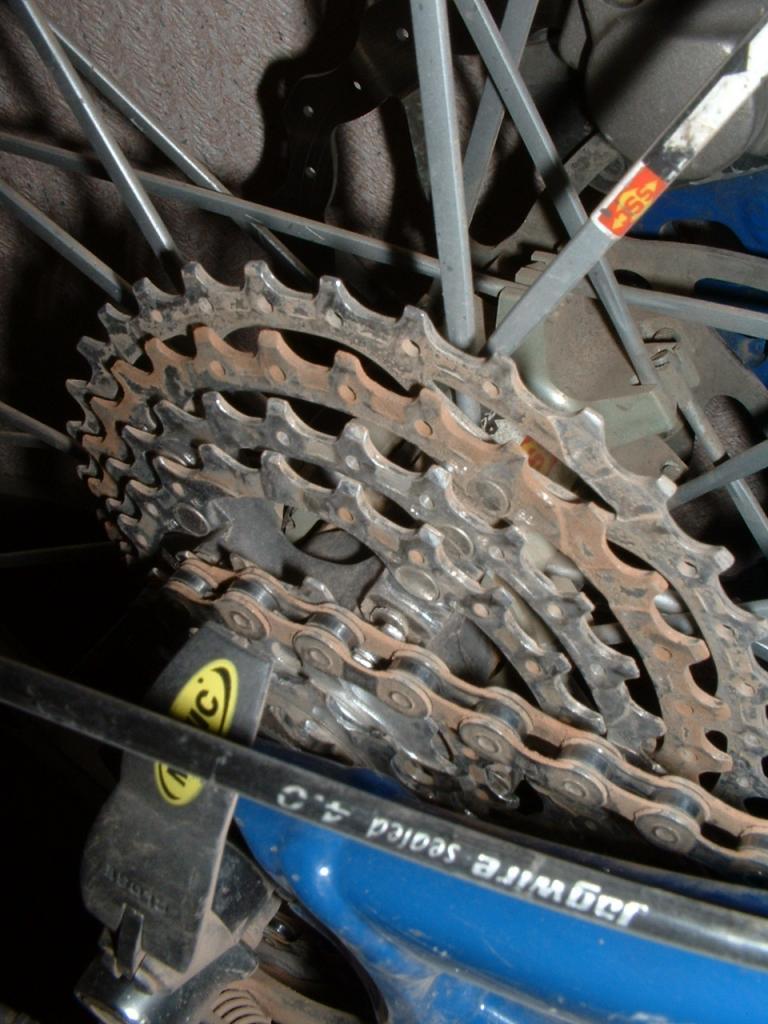 A different kind of Bike Porn-dscf0071.jpg