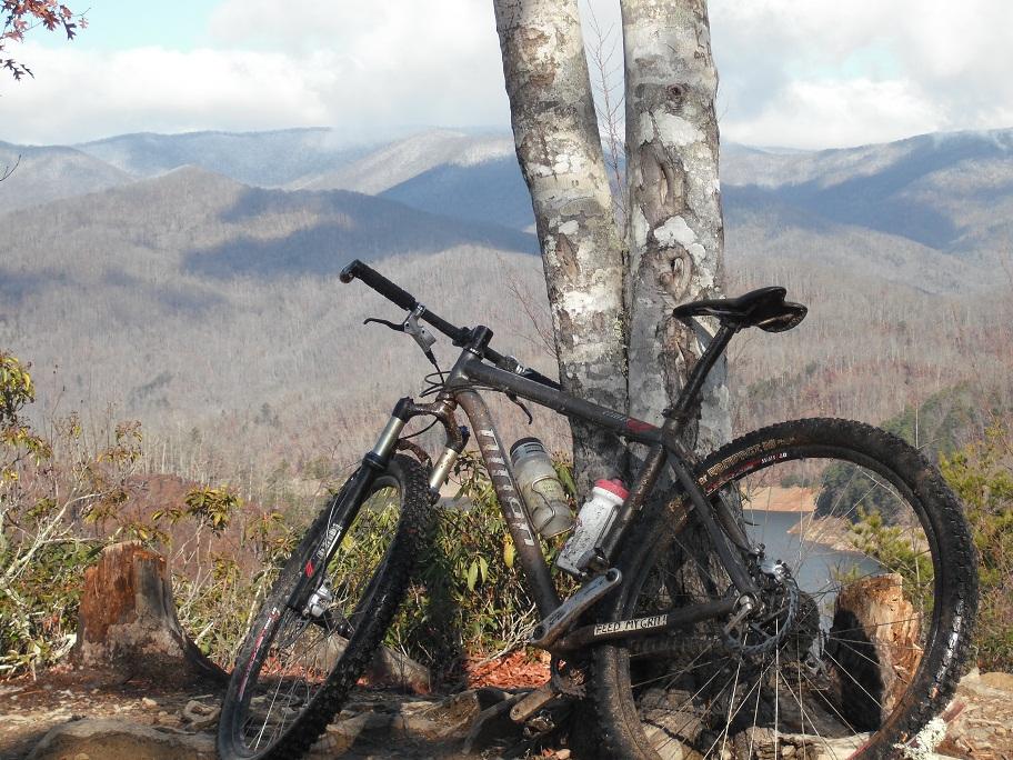 AAAAAAARRRGGGHH !  Lost Bike.-dscf0114.jpg