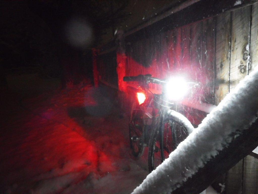 2015/16 Cold/Wet Winter Commute Support Thread-dscf0175.jpg