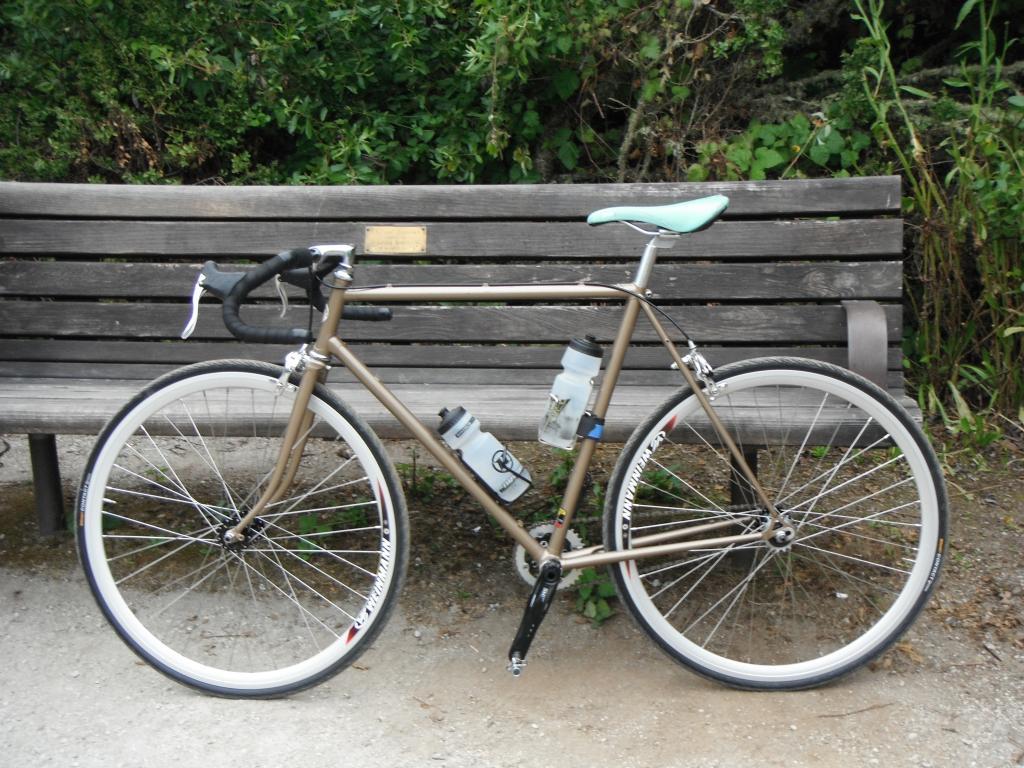 Post your 'cross bike-dscf0180.jpg