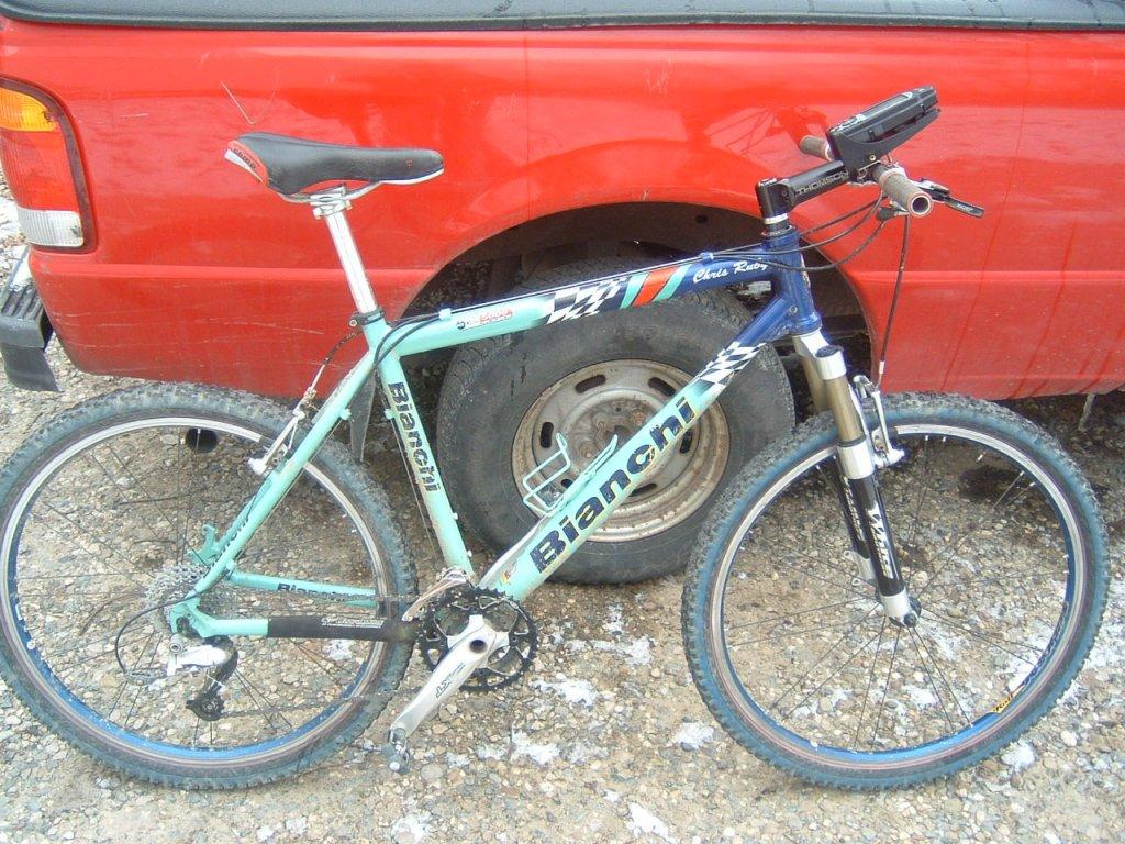 what bike(s) do you regret selling?-dscf0208.jpg