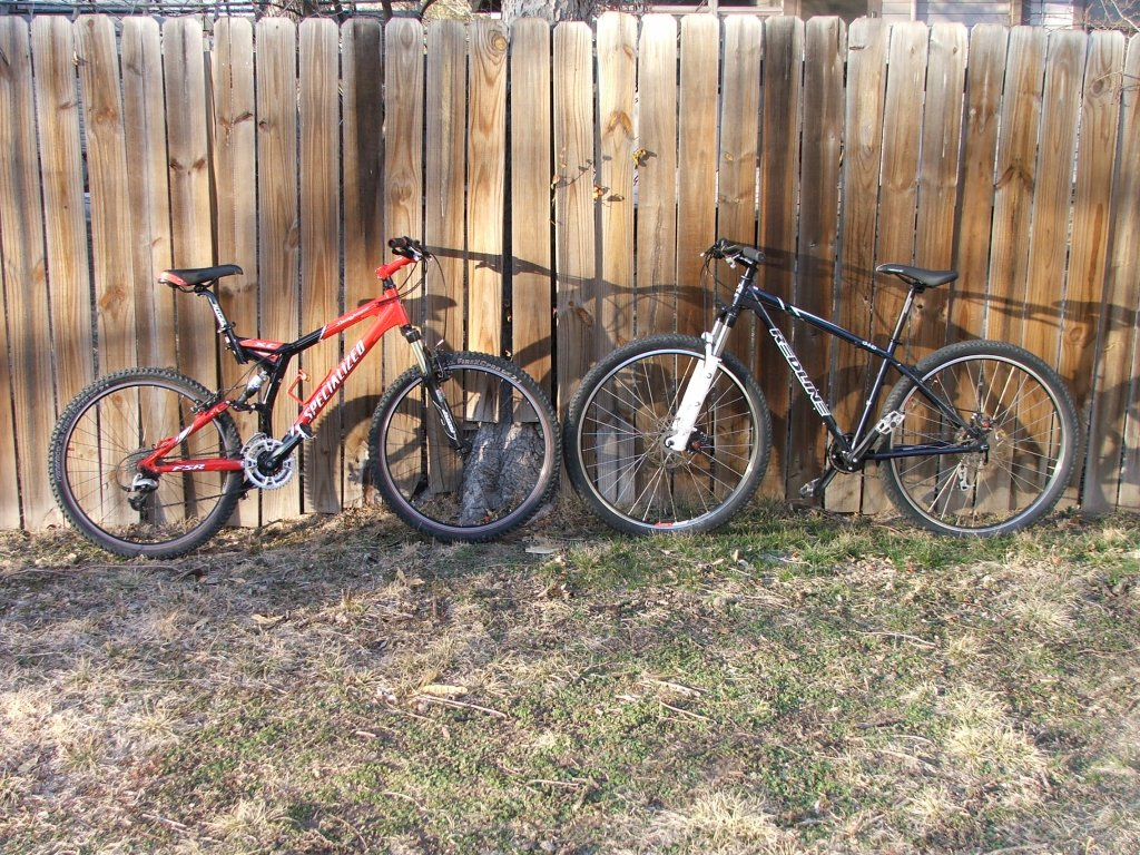 Great Plains Regional Bike Picture Thread-dscf0222.jpg