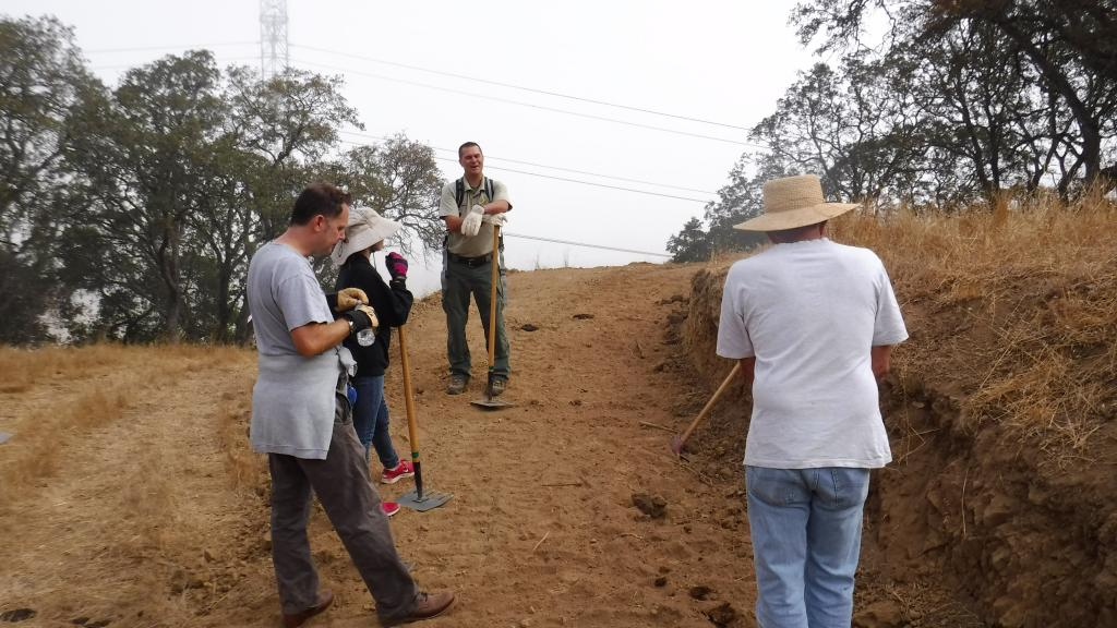 Calero Park trail construction has started!-dscf0473.jpg