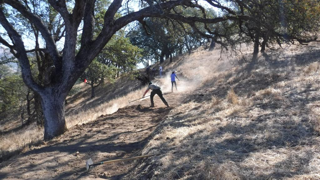 Calero Park trail construction has started!-dscf0481.jpg
