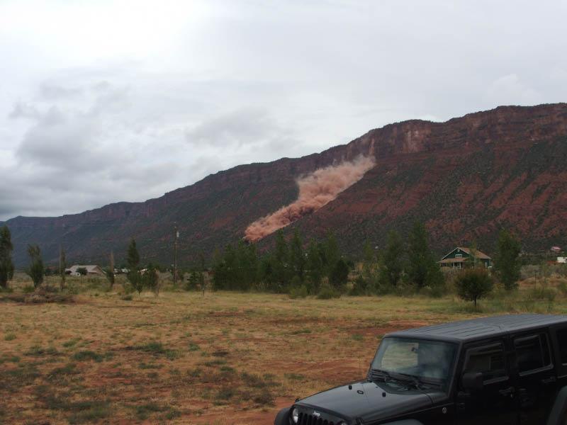 Rockslide on Porcupine Rim / Castle Valley-dscf0483.jpg