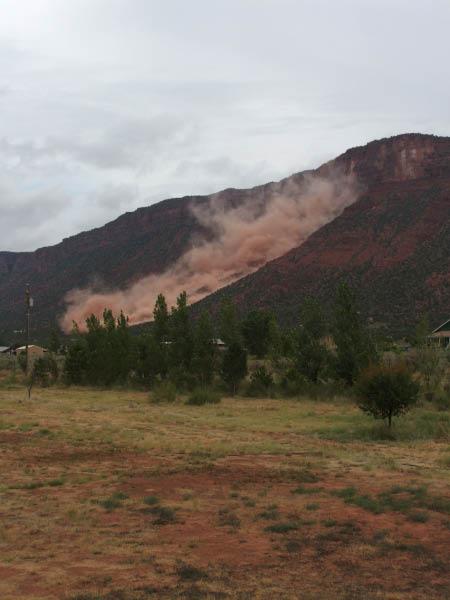 Rockslide on Porcupine Rim / Castle Valley-dscf0487.jpg