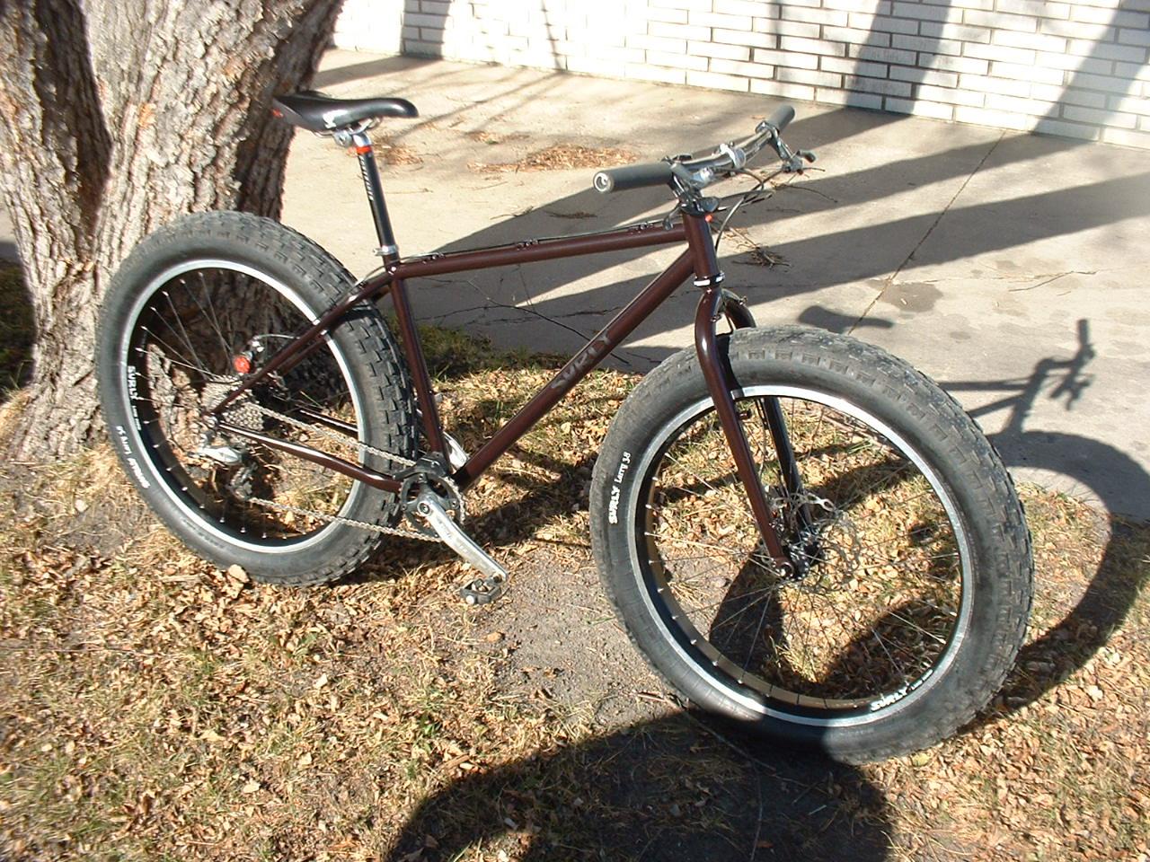 Daily fatbike pic thread-dscf0520.jpg