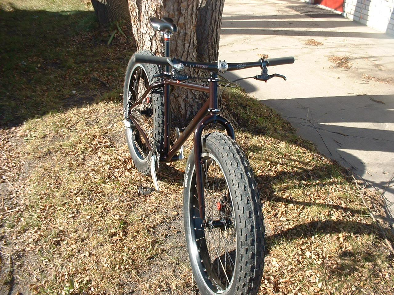 Daily fatbike pic thread-dscf0521.jpg