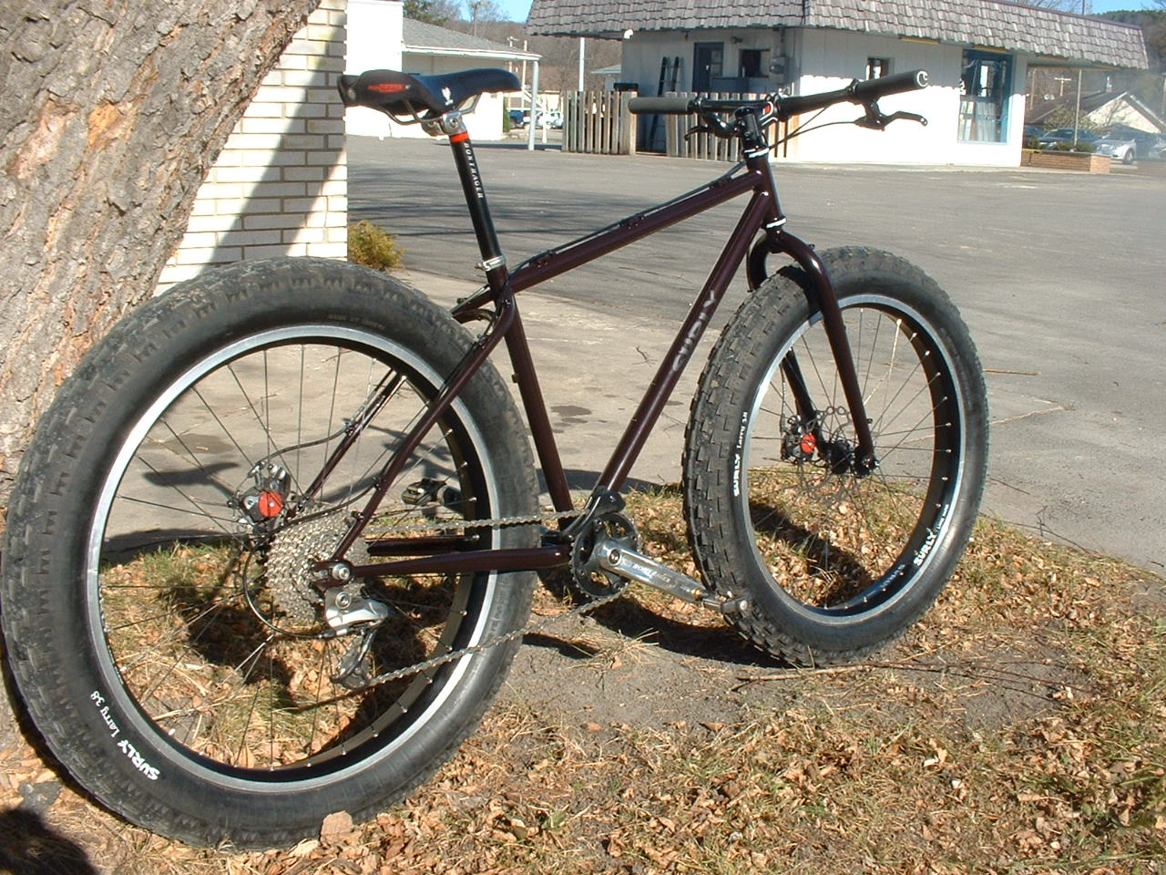 Daily fatbike pic thread-dscf0522.jpg