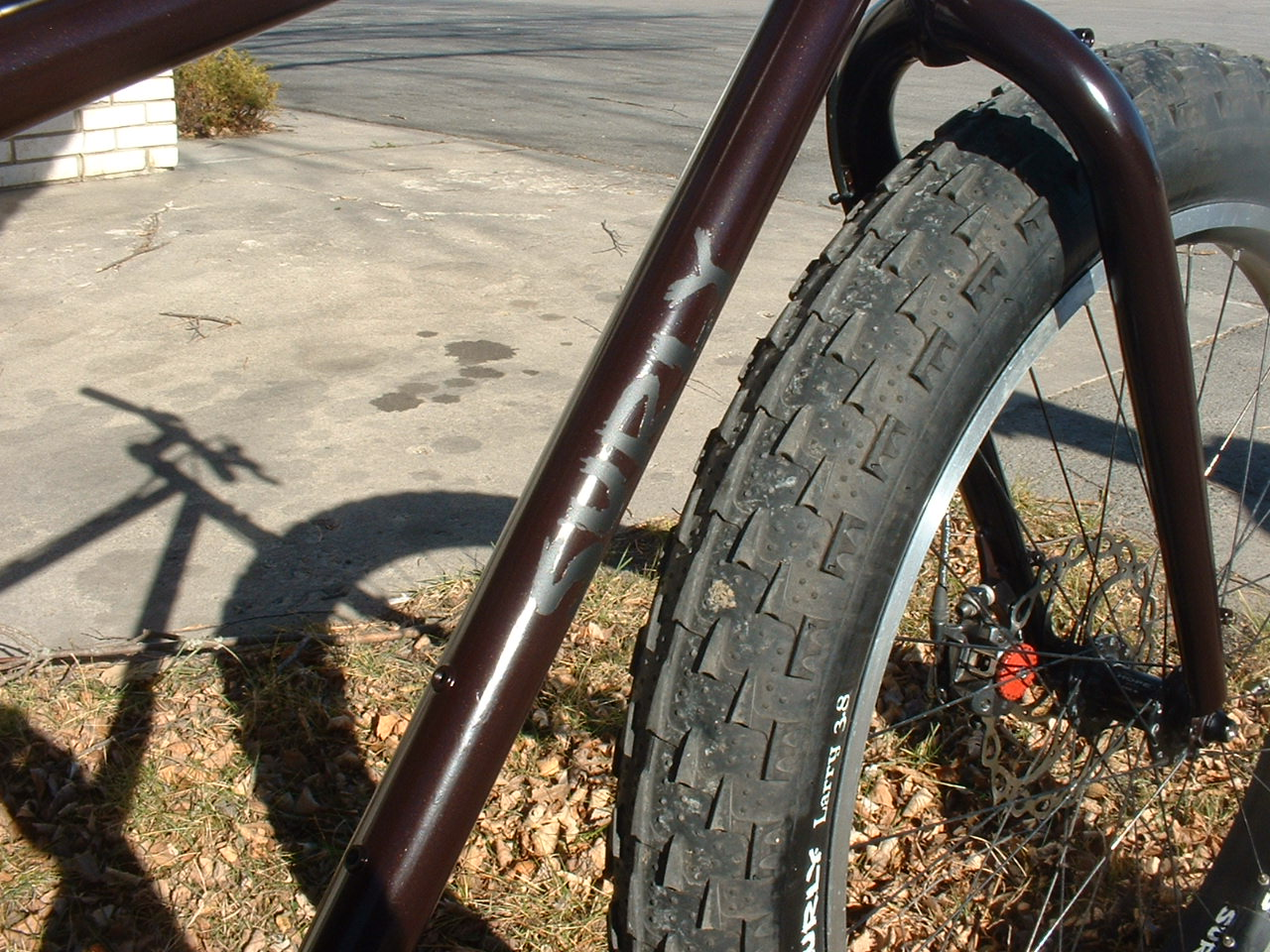 Daily fatbike pic thread-dscf0523.jpg