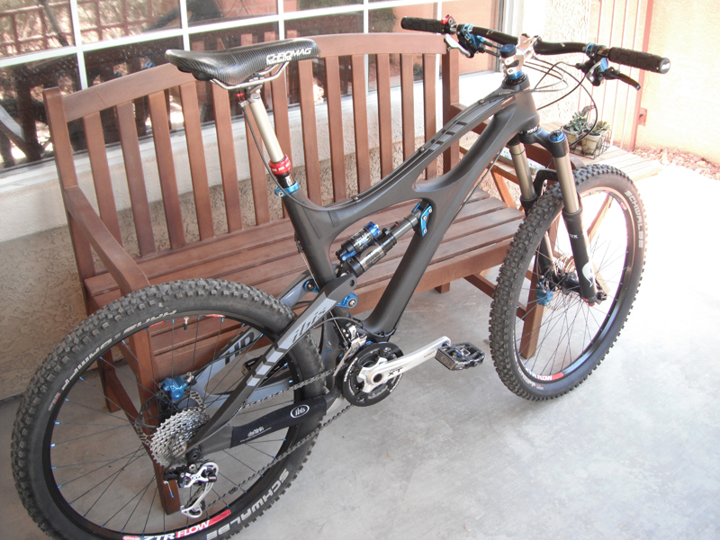 *PAID SPAM* 2011 Ibis Mojo HD w/extras-dscf0535.jpg