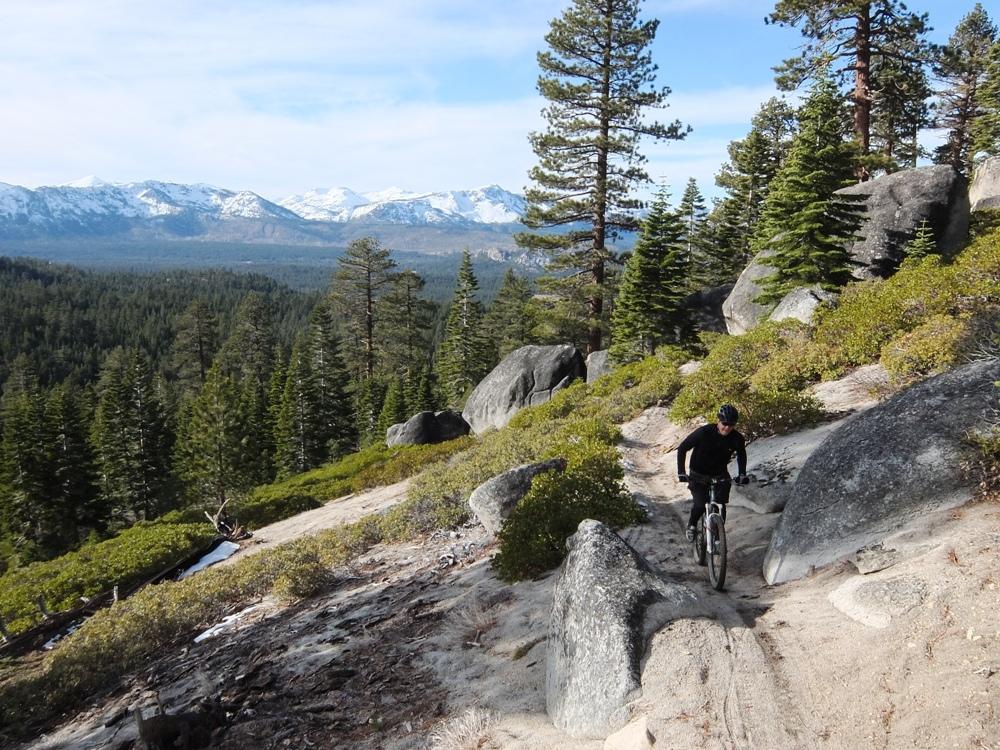 Trail Conditions Report - Week of Dec. 5-dscf0584.jpg