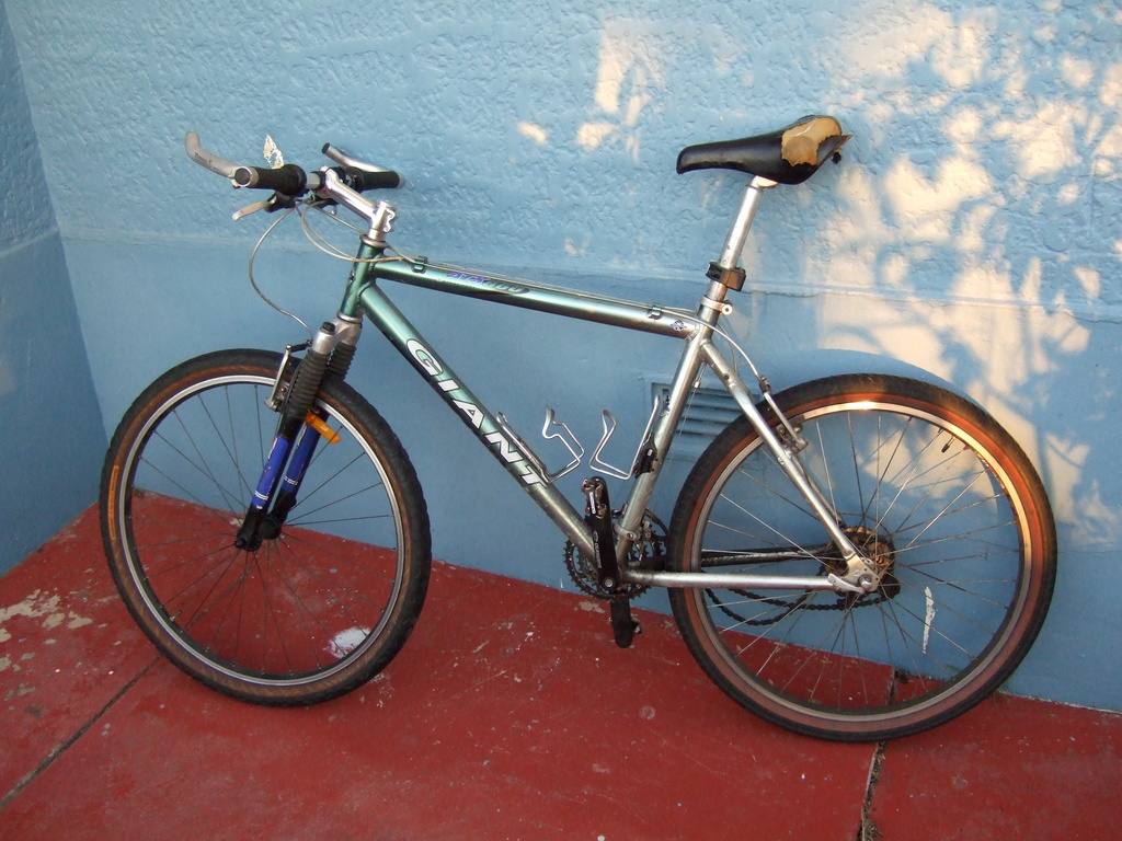 Replacement frame suggestions for old Giant ATX860 1997-dscf0616.jpg