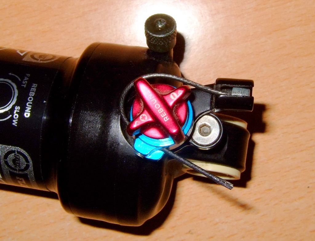 Replacement for (or removal of) 2 step remote Fox lever? Element C 50-dscf0661.jpg
